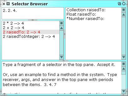browser7.jpg